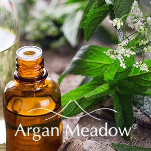 Argan Meadow