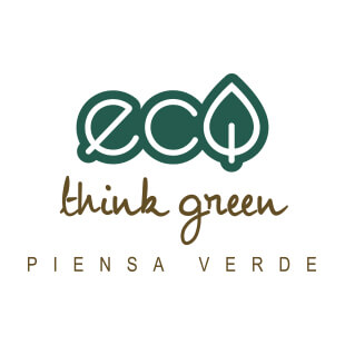 Eco Think Green